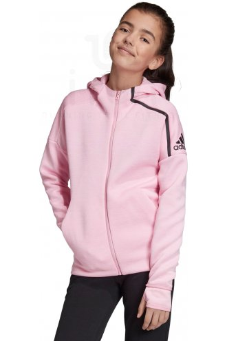 adidas Z.N.E. Fast Release Fille