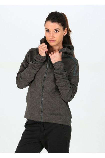adidas chaqueta Z.N.E Fast Release