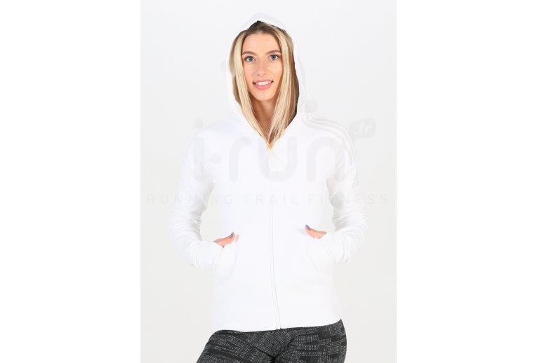 adidas chaqueta Z.N.E. HD