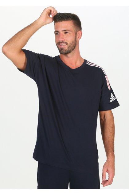 adidas camiseta manga corta Z.N.E.