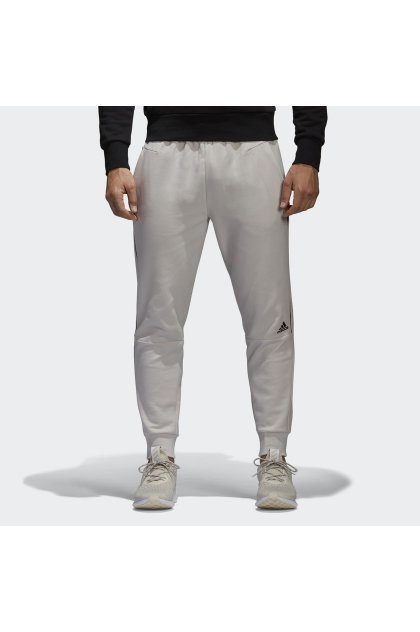 adidas Pantalón Z.N.E. Striker