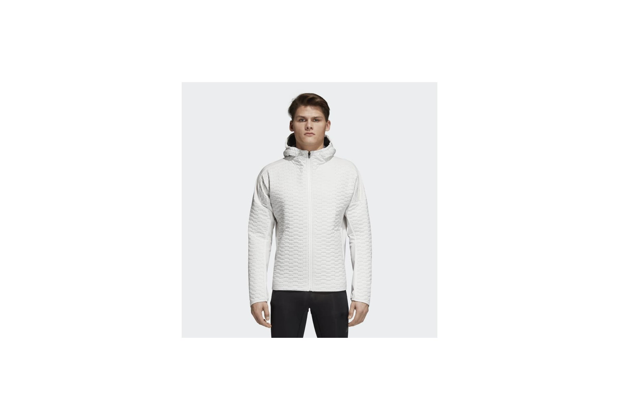 Adidas Z.N.e. winter m vêtement running homme