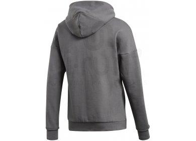 0 Homme Running Zne Aacrf Vêtements 2 Adidas Cher M Pas qUMpSVz