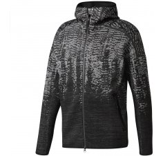 adidas ZNE Pulse Knit M
