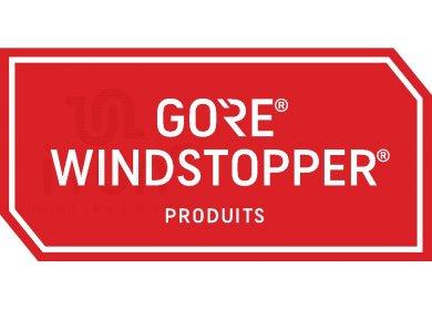 Gore Wear Essential Gore WindStopper Softshell M