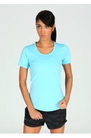 Under Armour Tee-shirt HeatGear CoolSwitch W
