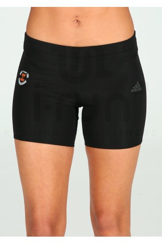 adidas Response short Tight Fitbit SDP W