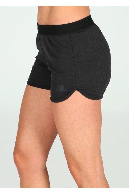 adidas Pantalón corto Climachill