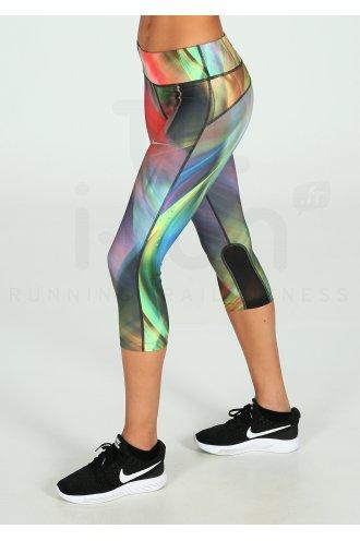 Nike Power Epic Running W