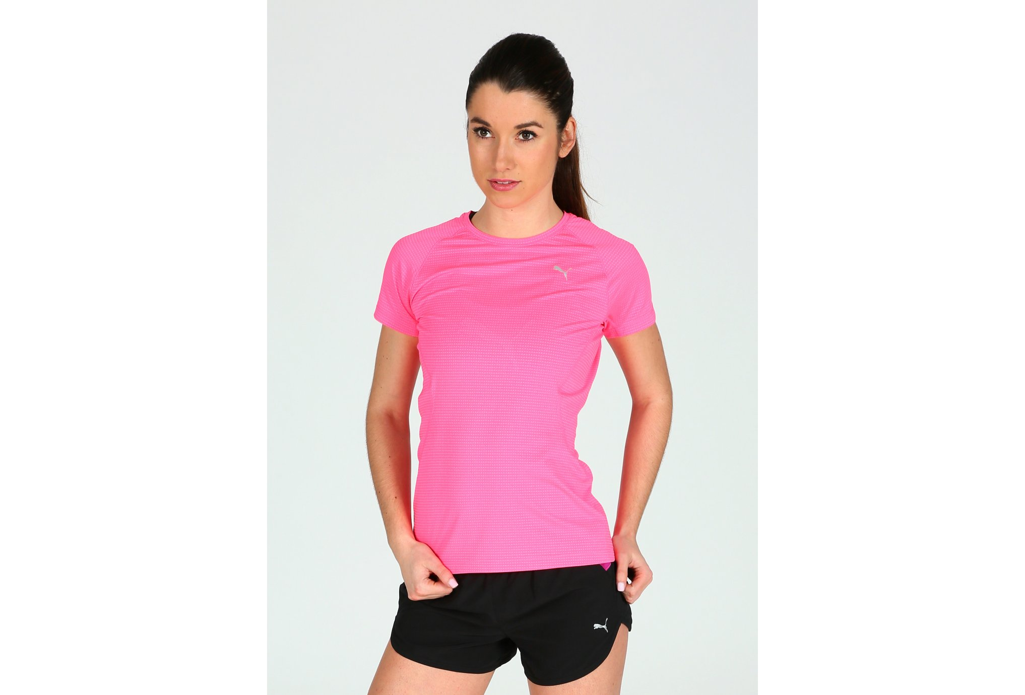 Puma Speed Running W vêtement running femme