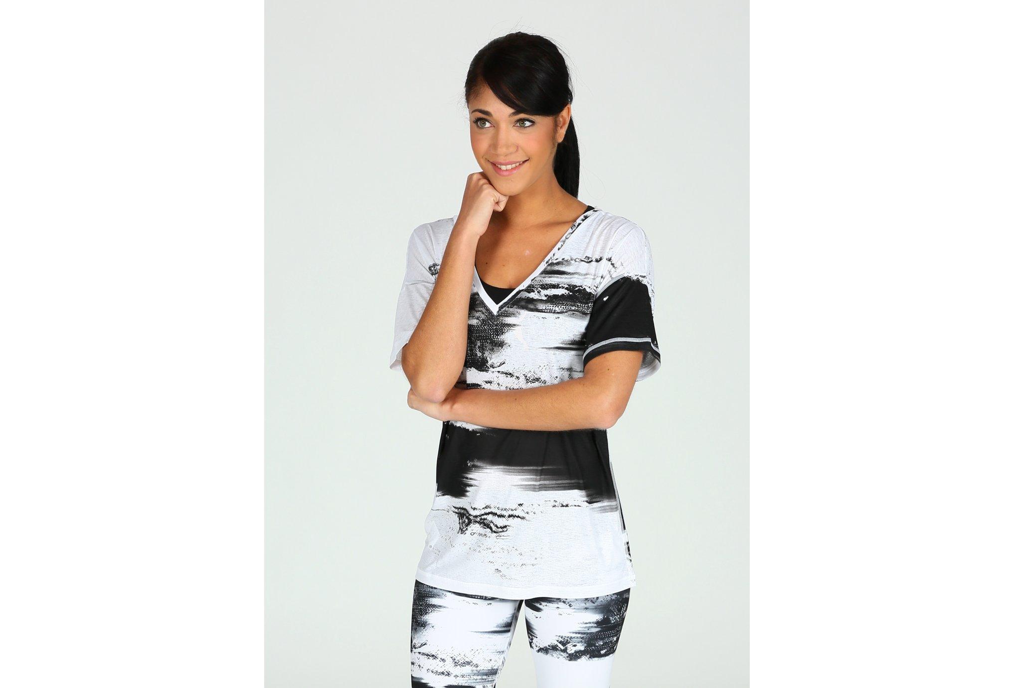 Puma Active Training Dancer W Diététique Vêtements femme