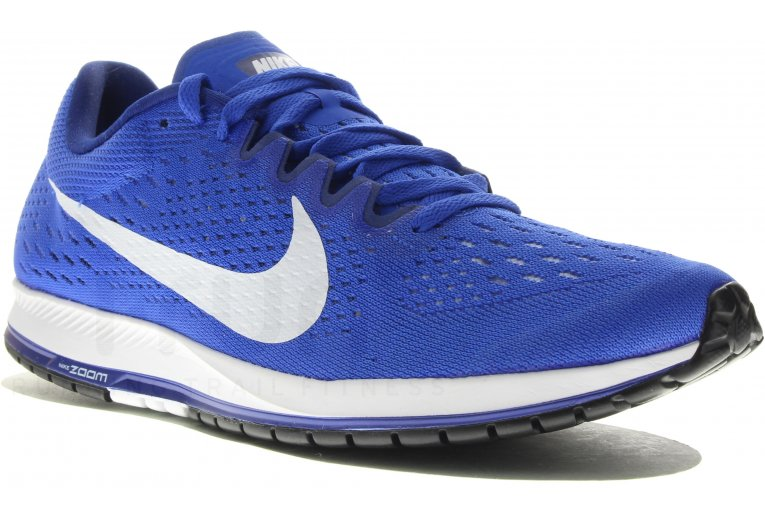 Nike Air Zoom Streak 6