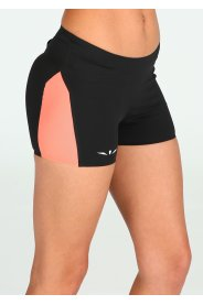 Uglow Cuissard Tight W