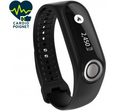 Tomtom Touch Cardio Composition - Small
