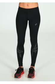 Asics Stripe Tight W
