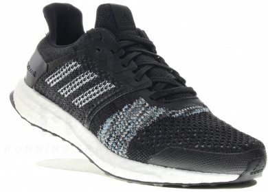 Ultraboost Cher Chaussures Route Homme Pas St M Adidas Running OHxqTdUwO