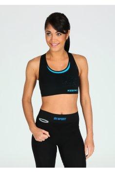 BV Sport Double Keepfit W