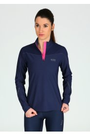 Gore Wear Essential Thermo W