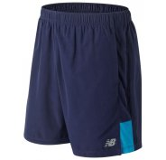 New Balance Accelerate M