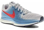 Nike Air Zoom Pegasus 34 M