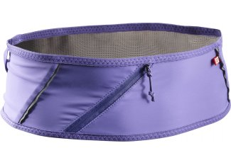 Salomon cinturón Pulse Belt
