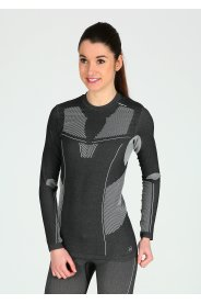 Salomon Primo Warm LS CN Seamless W