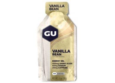 GU Gel Energy - Vanille