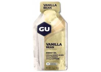 GU Gel Energy - Vainilla