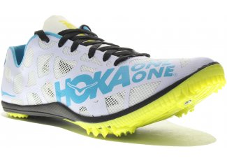 Hoka One One Rocket MD