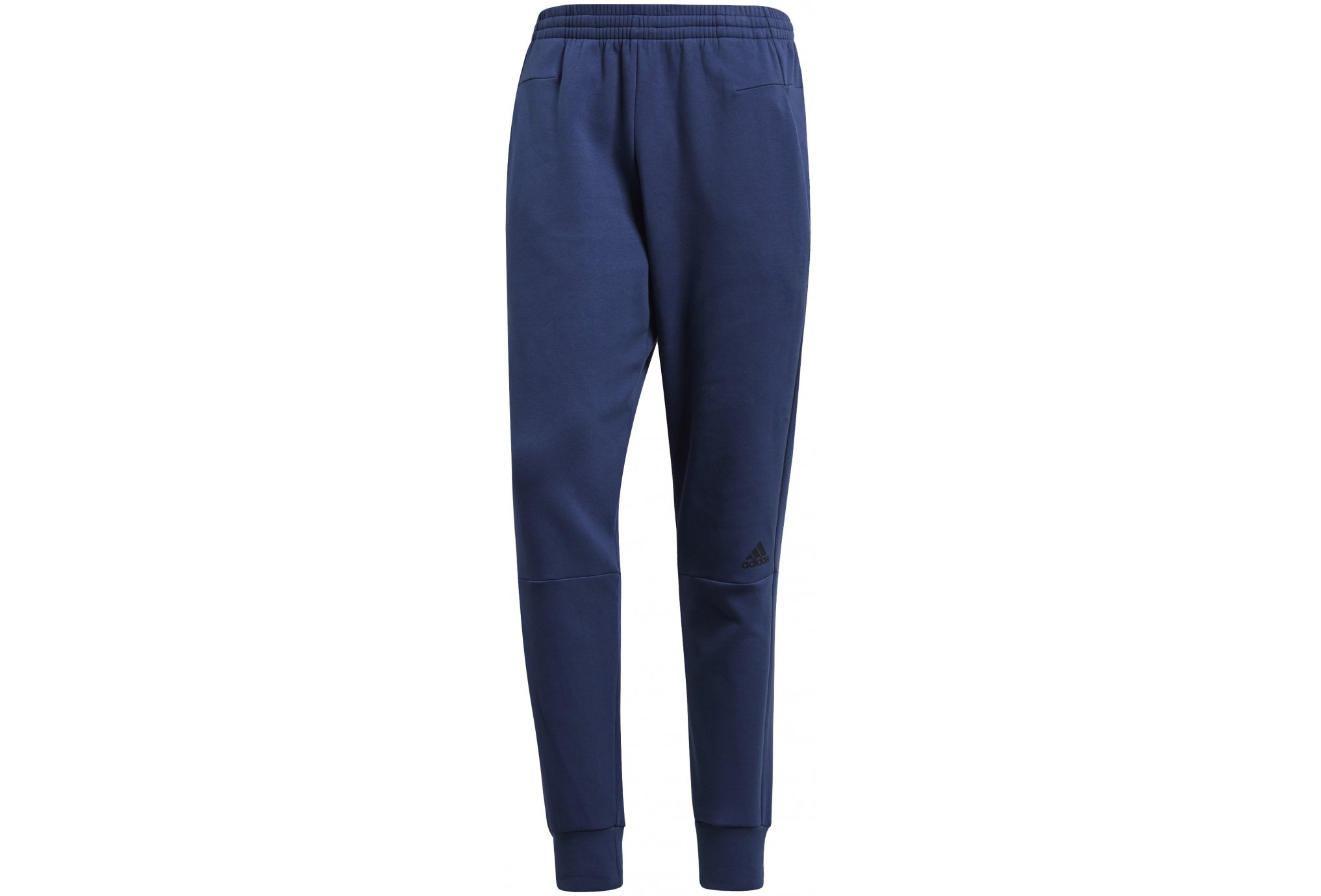 Adidas Z.N.e. striker m vêtement running homme