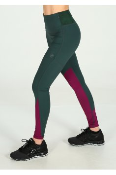 Asics FuzeX Highwaist Tight W