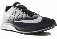 Nike Air Zoom Elite 9 M