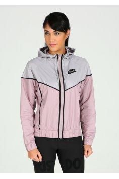 Nike Sportwear Windrunner W