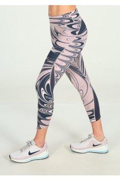 Corsaire nike femme: la sélection running et course à pied par i Run