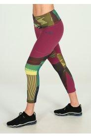 Nike Pantacourt Rally W pas cher - Vêtements femme running Fitness ... 73e9eb4efa6