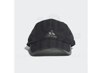 Casquettes Cher Accessoires M Climalite Running Adidas Pas q7tYf46