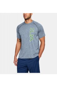 Under Armour Tech Graphic M