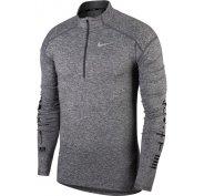 Nike Dry Element London M