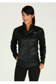 The North Face Flight Touji W