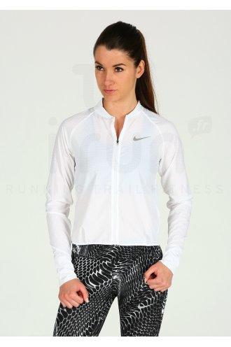 Nike Running City Bomber W
