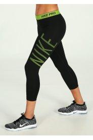 Nike Pro Elevated W