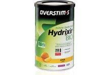 OVERSTIMS Hydrixir  600 g Bio - Citron
