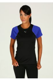 Puma Tee-shirt Running Graphic W