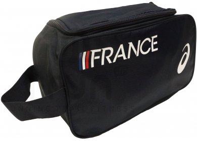 Asics Sac à chaussure Équipe de France