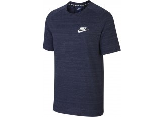 Nike Camiseta manga corta Advance 15 Knit