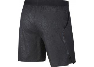 Nike Pantalón corto Flex Stride Print