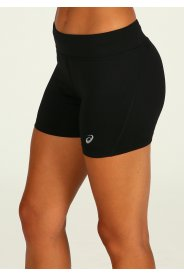 Asics Silver Hot Pant W