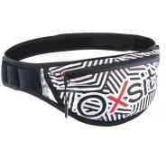 Oxsitis Run Belt.X W