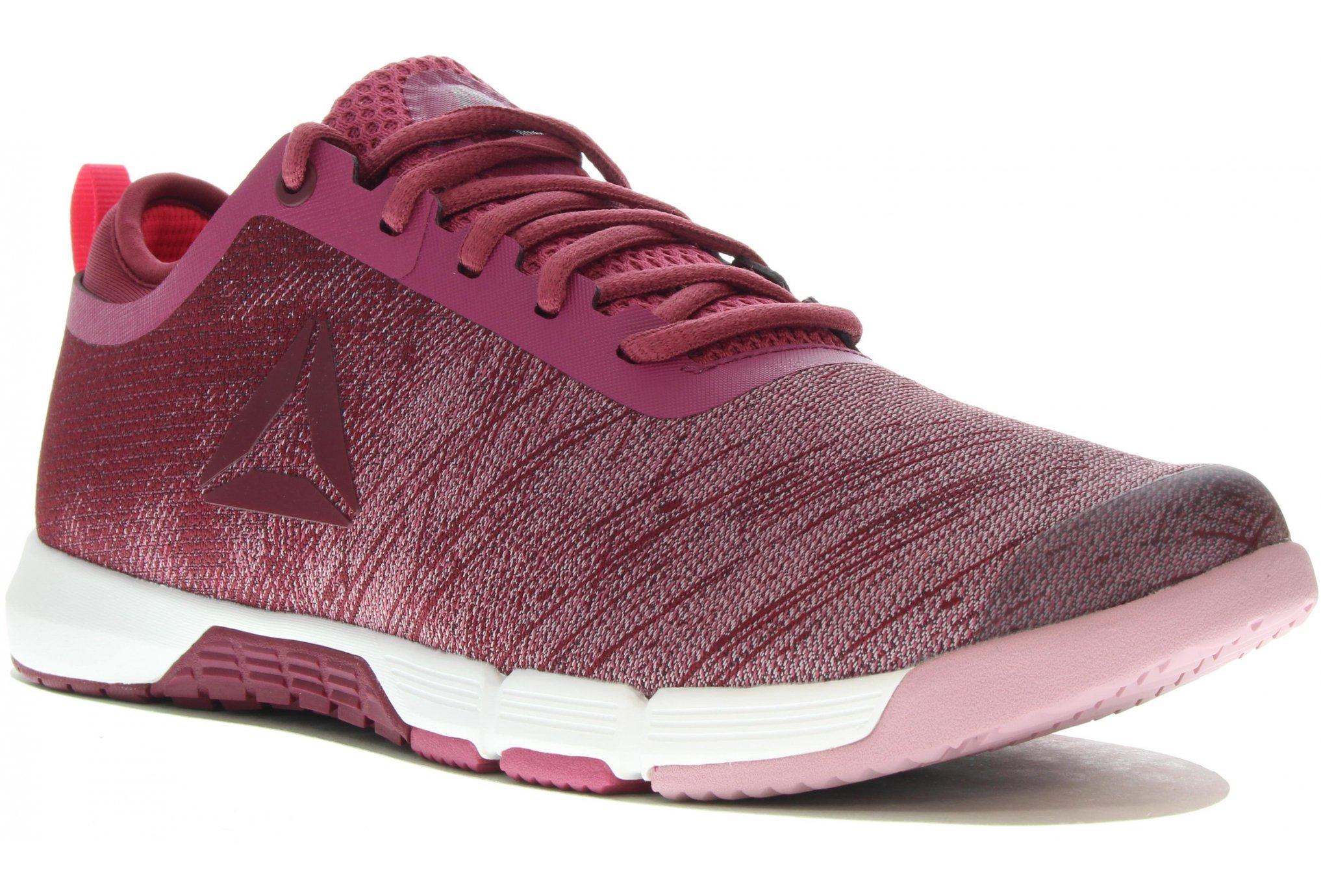 Reebok Speed Her TR W Diététique Chaussures femme