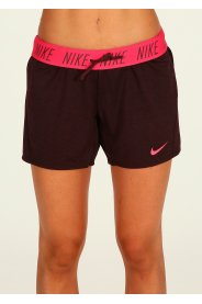 Nike Dry Attack W